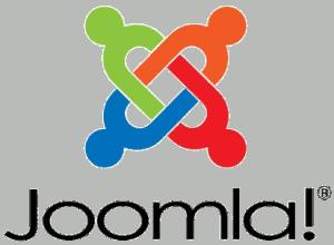 Joomla specialist