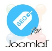 SEO voor Joomla