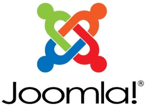 Joomla en internet marketing