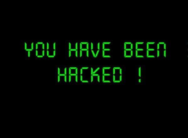 Jouw Joomla site gehacked? Rot, maar prima oplosbaar!