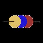 Icon1 Cc0rawpixel