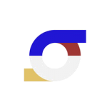 Icon3 Cc0rawpixel
