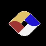 Icon4 Cc0rawpixel